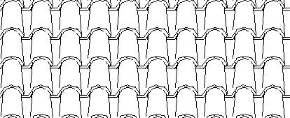▷ padrões de hachura em autocad | baixar cad (133. 68 kb) | bibliocad.